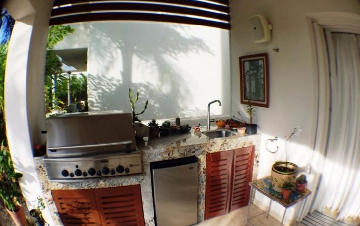 Foto de casa en renta en  , nuevo vallarta, bahía de banderas, nayarit, 1655537 No. 19