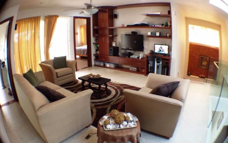 Foto de casa en renta en  , nuevo vallarta, bahía de banderas, nayarit, 1655537 No. 21