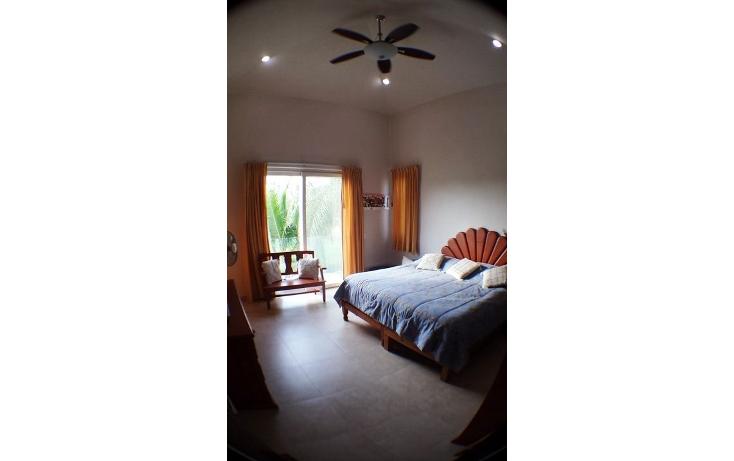 Foto de casa en renta en  , nuevo vallarta, bahía de banderas, nayarit, 1655537 No. 22