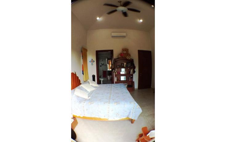 Foto de casa en renta en  , nuevo vallarta, bahía de banderas, nayarit, 1655537 No. 23