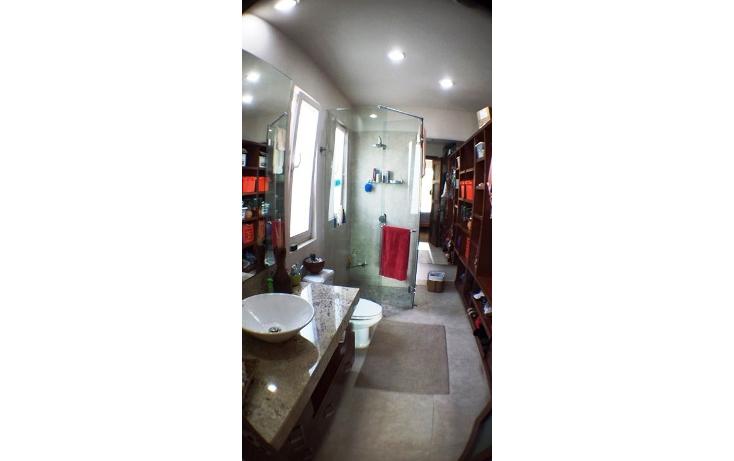 Foto de casa en renta en  , nuevo vallarta, bahía de banderas, nayarit, 1655537 No. 24