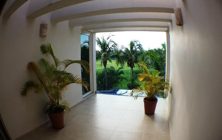Foto de casa en renta en  , nuevo vallarta, bahía de banderas, nayarit, 1655537 No. 25