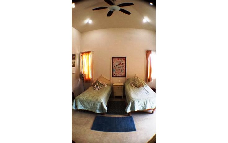 Foto de casa en renta en  , nuevo vallarta, bahía de banderas, nayarit, 1655537 No. 28
