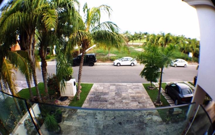 Foto de casa en renta en  , nuevo vallarta, bahía de banderas, nayarit, 1655537 No. 29