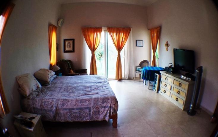 Foto de casa en renta en  , nuevo vallarta, bahía de banderas, nayarit, 1655537 No. 30