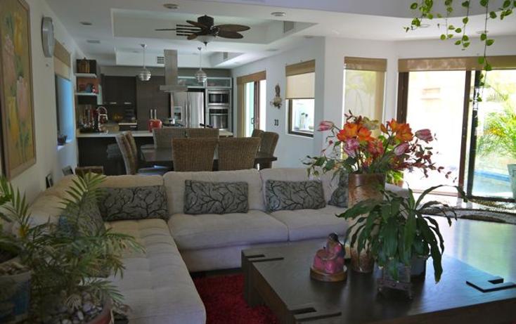 Foto de casa en venta en  , nuevo vallarta, bahía de banderas, nayarit, 1676496 No. 03