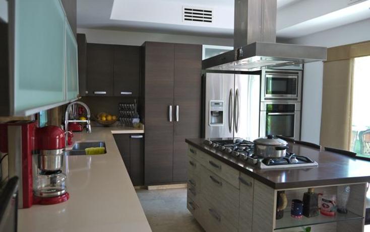 Foto de casa en venta en  , nuevo vallarta, bahía de banderas, nayarit, 1676496 No. 04