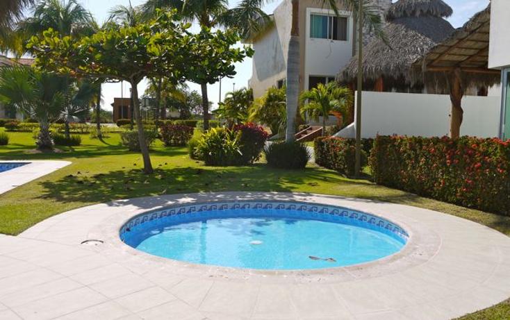 Foto de casa en venta en  , nuevo vallarta, bahía de banderas, nayarit, 1676496 No. 06