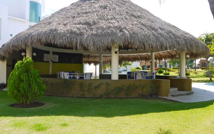 Foto de casa en venta en  , nuevo vallarta, bahía de banderas, nayarit, 1676496 No. 07