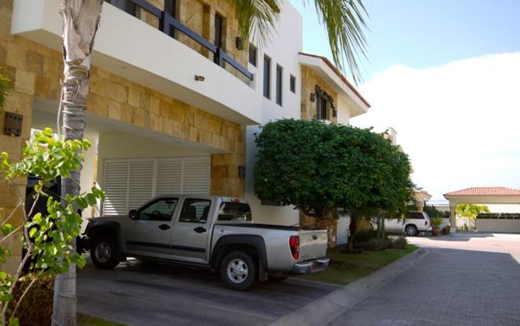 Foto de casa en venta en  , nuevo vallarta, bahía de banderas, nayarit, 1676496 No. 08
