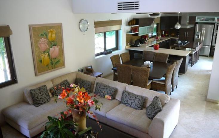 Foto de casa en venta en  , nuevo vallarta, bahía de banderas, nayarit, 1676496 No. 10