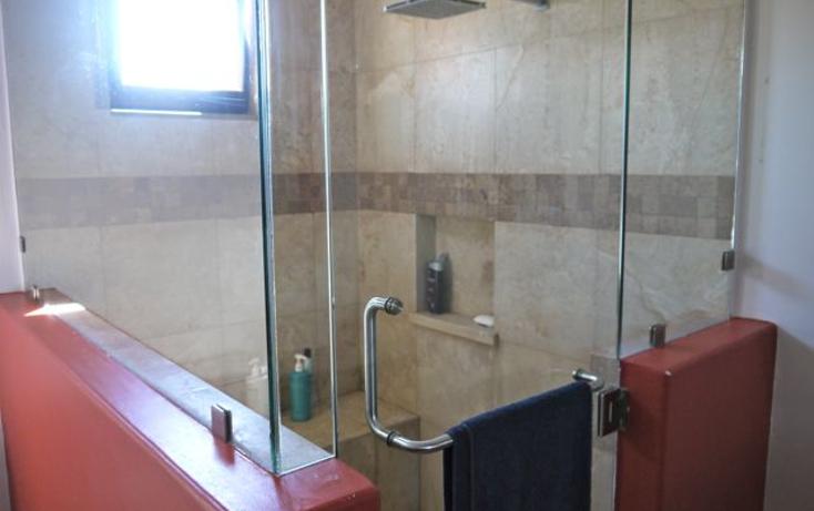 Foto de casa en venta en  , nuevo vallarta, bahía de banderas, nayarit, 1676496 No. 12