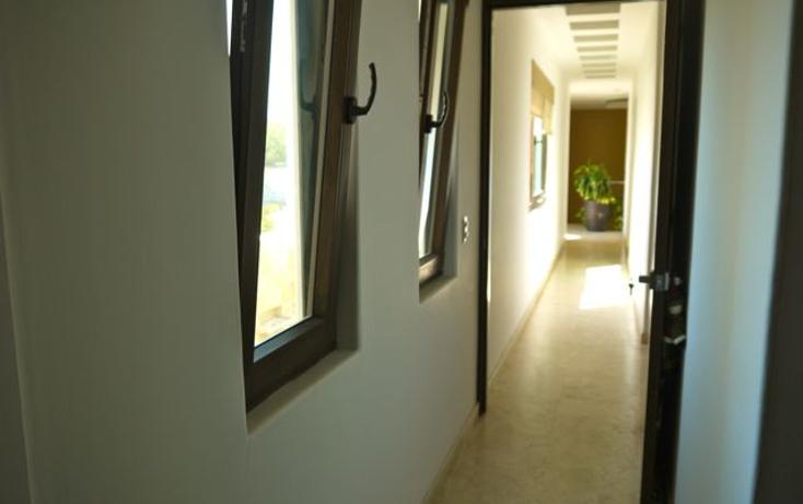 Foto de casa en venta en  , nuevo vallarta, bahía de banderas, nayarit, 1676496 No. 14
