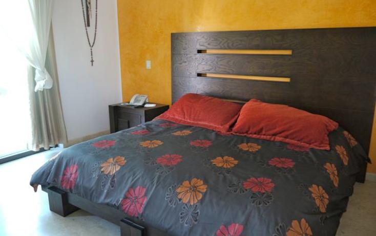 Foto de casa en venta en  , nuevo vallarta, bahía de banderas, nayarit, 1676496 No. 16