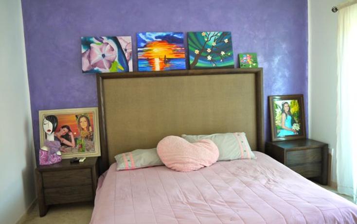 Foto de casa en venta en  , nuevo vallarta, bahía de banderas, nayarit, 1676496 No. 18
