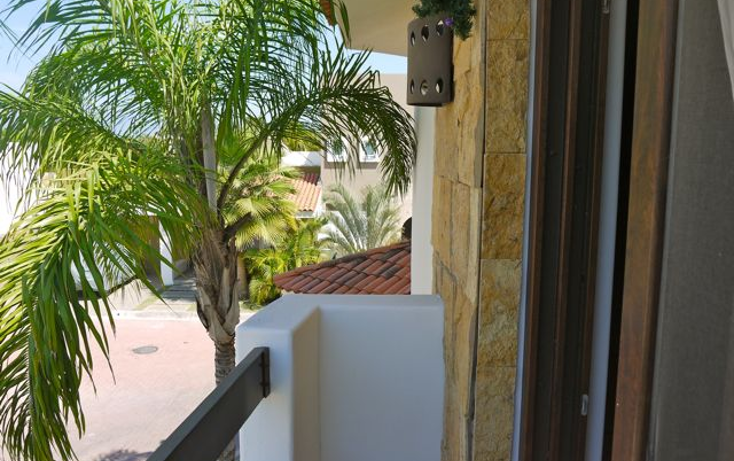 Foto de casa en venta en  , nuevo vallarta, bahía de banderas, nayarit, 1676496 No. 21