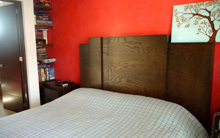 Foto de casa en venta en  , nuevo vallarta, bahía de banderas, nayarit, 1676496 No. 22