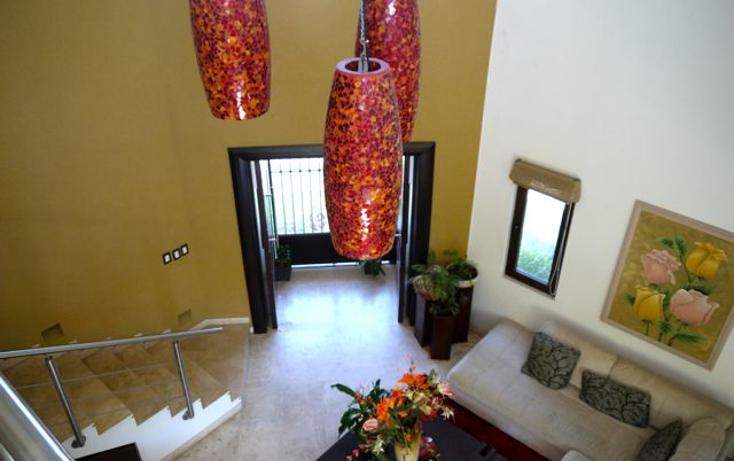 Foto de casa en venta en  , nuevo vallarta, bahía de banderas, nayarit, 1676496 No. 23