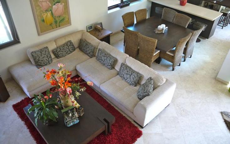 Foto de casa en venta en  , nuevo vallarta, bahía de banderas, nayarit, 1676496 No. 24