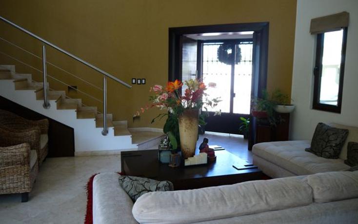 Foto de casa en venta en  , nuevo vallarta, bahía de banderas, nayarit, 1676496 No. 25