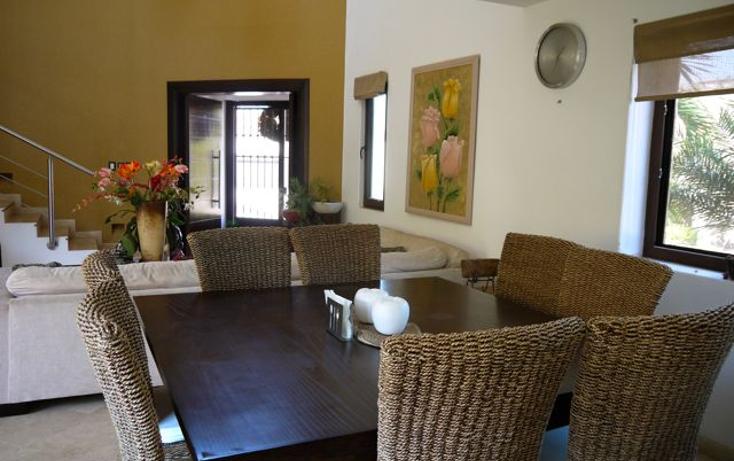 Foto de casa en venta en  , nuevo vallarta, bahía de banderas, nayarit, 1676496 No. 26