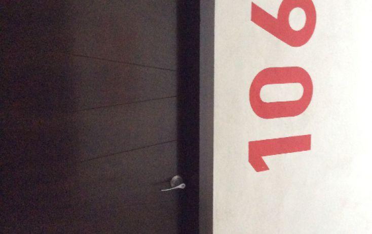 Foto de departamento en venta en, nuevo vallarta, bahía de banderas, nayarit, 1684648 no 01