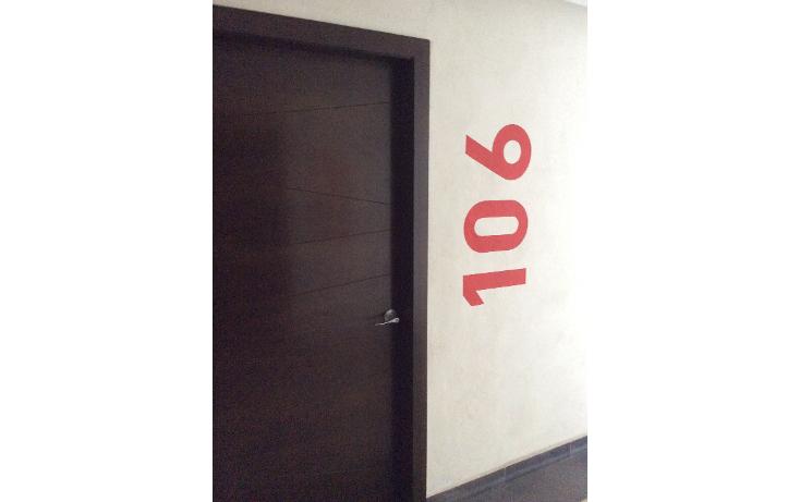 Foto de departamento en venta en  , nuevo vallarta, bah?a de banderas, nayarit, 1684648 No. 01
