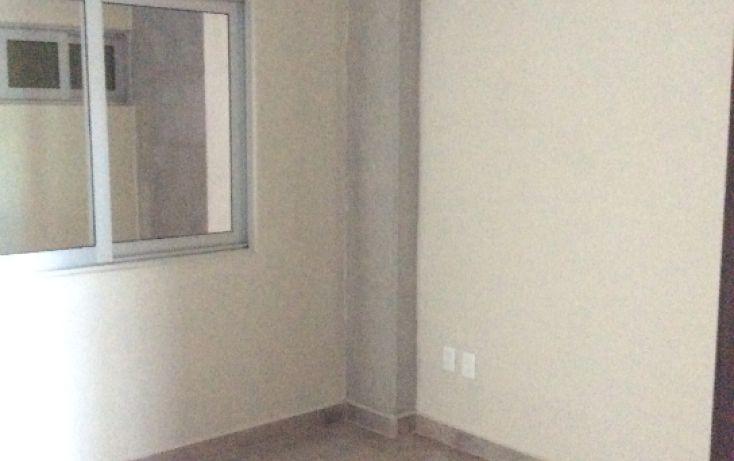 Foto de departamento en venta en, nuevo vallarta, bahía de banderas, nayarit, 1684648 no 07