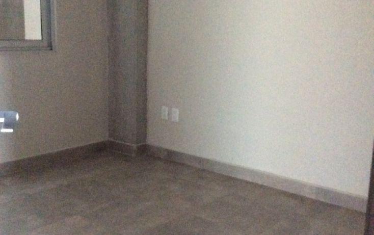 Foto de departamento en venta en, nuevo vallarta, bahía de banderas, nayarit, 1684648 no 19