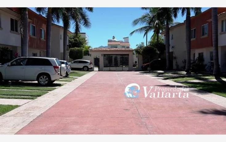 Foto de casa en venta en  , nuevo vallarta, bahía de banderas, nayarit, 1726868 No. 02