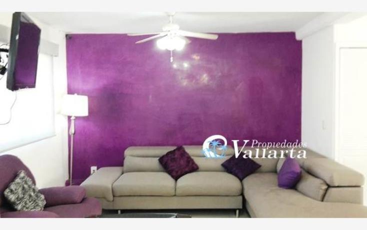 Foto de casa en venta en  , nuevo vallarta, bahía de banderas, nayarit, 1726868 No. 03