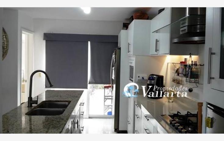 Foto de casa en venta en  , nuevo vallarta, bahía de banderas, nayarit, 1726868 No. 07