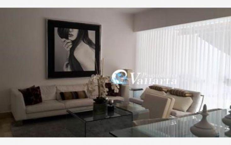 Foto de casa en venta en, nuevo vallarta, bahía de banderas, nayarit, 1733886 no 06