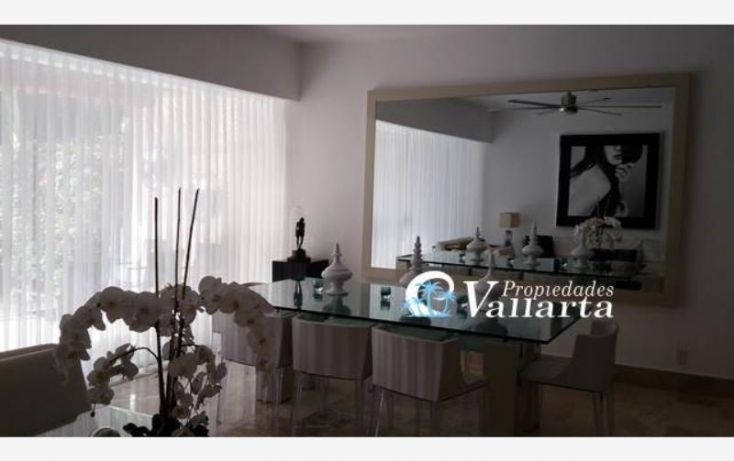 Foto de casa en venta en, nuevo vallarta, bahía de banderas, nayarit, 1733886 no 07