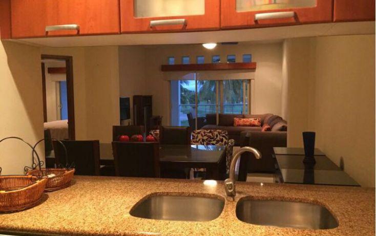 Foto de casa en renta en, nuevo vallarta, bahía de banderas, nayarit, 1734280 no 02