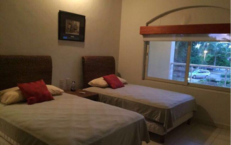 Foto de casa en renta en, nuevo vallarta, bahía de banderas, nayarit, 1734280 no 05
