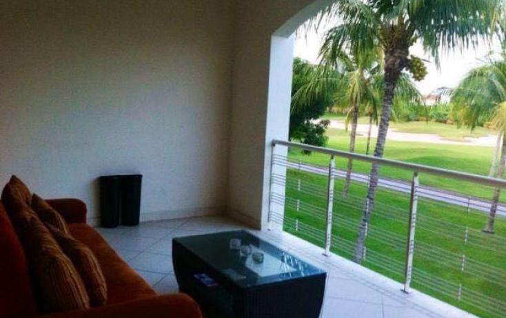 Foto de casa en renta en, nuevo vallarta, bahía de banderas, nayarit, 1734280 no 07