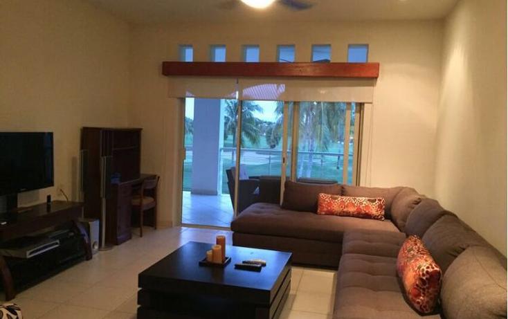 Foto de casa en renta en  , nuevo vallarta, bah?a de banderas, nayarit, 1758109 No. 04