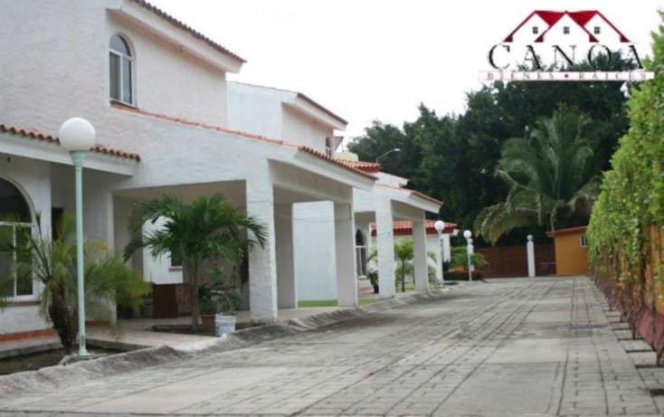 Foto de casa en venta en  , nuevo vallarta, bahía de banderas, nayarit, 1762540 No. 01