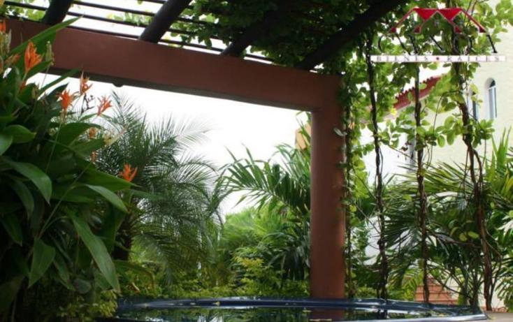 Foto de casa en venta en  , nuevo vallarta, bahía de banderas, nayarit, 1762540 No. 02