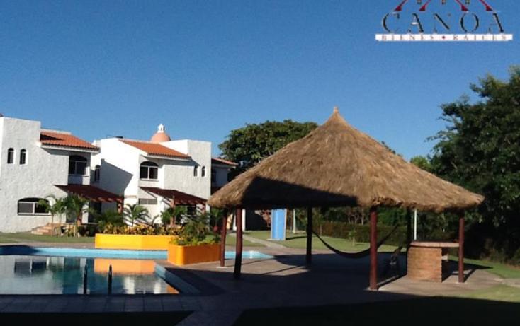 Foto de casa en venta en  , nuevo vallarta, bahía de banderas, nayarit, 1762540 No. 03