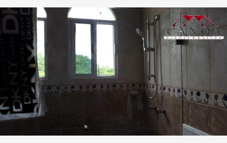Foto de casa en venta en  , nuevo vallarta, bahía de banderas, nayarit, 1762540 No. 06