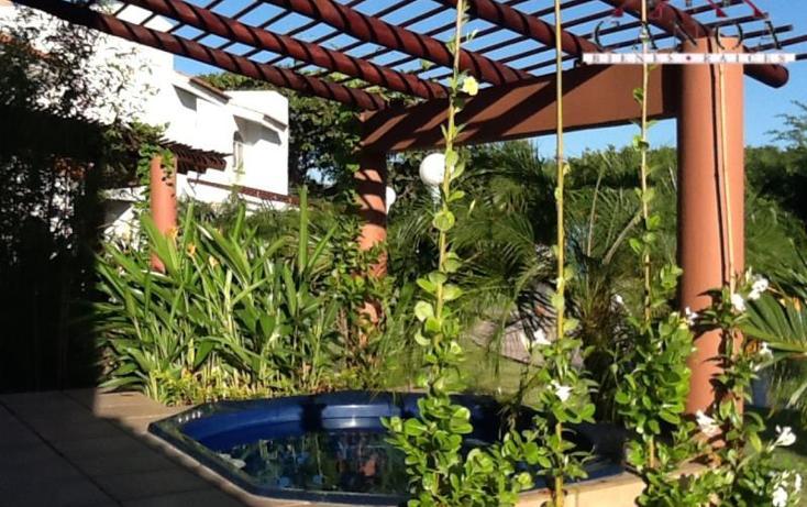 Foto de casa en venta en  , nuevo vallarta, bahía de banderas, nayarit, 1762540 No. 07