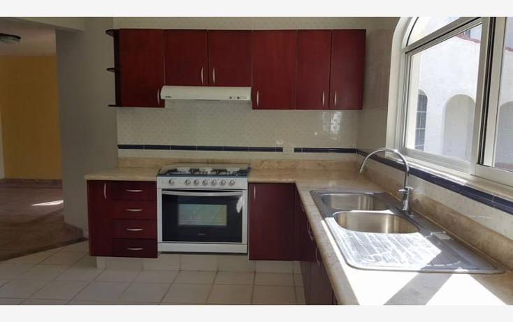Foto de casa en venta en  , nuevo vallarta, bahía de banderas, nayarit, 1762540 No. 08