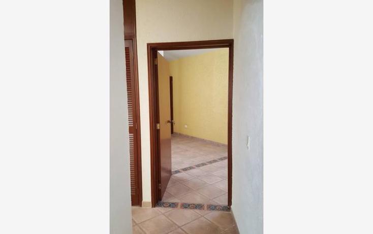 Foto de casa en venta en  , nuevo vallarta, bahía de banderas, nayarit, 1762540 No. 09