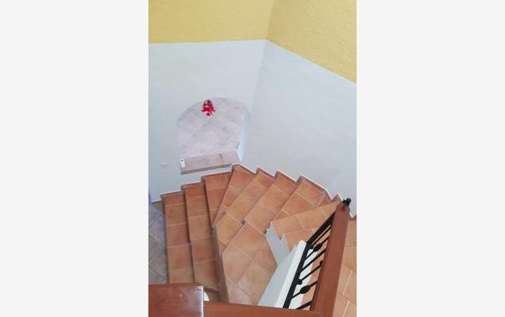 Foto de casa en venta en  , nuevo vallarta, bahía de banderas, nayarit, 1762540 No. 10