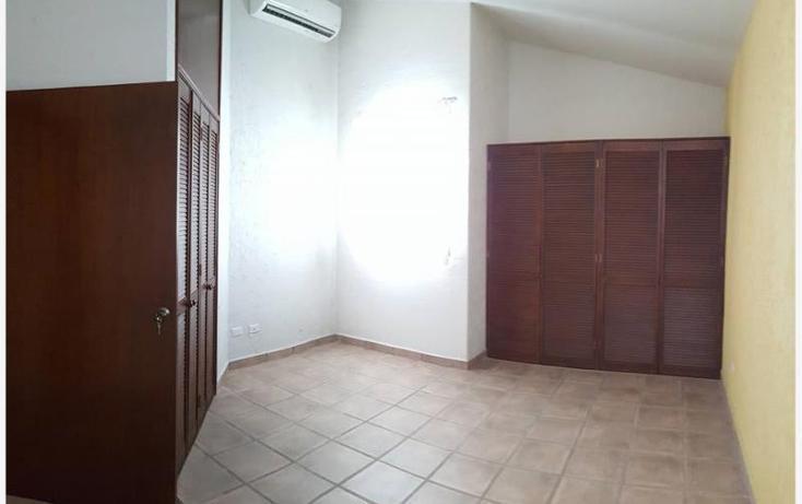 Foto de casa en venta en  , nuevo vallarta, bahía de banderas, nayarit, 1762540 No. 11