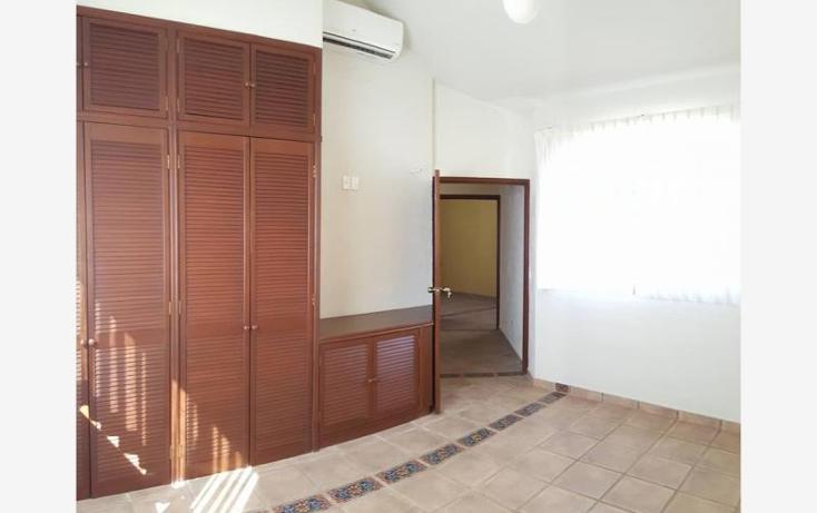 Foto de casa en venta en  , nuevo vallarta, bahía de banderas, nayarit, 1762540 No. 12