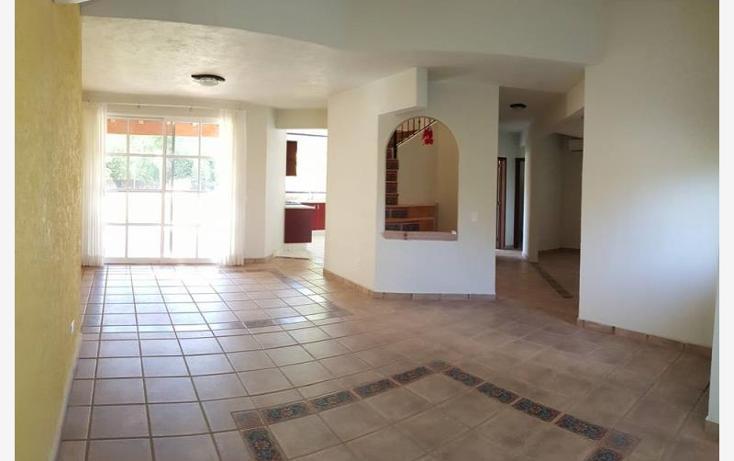 Foto de casa en venta en  , nuevo vallarta, bahía de banderas, nayarit, 1762540 No. 13