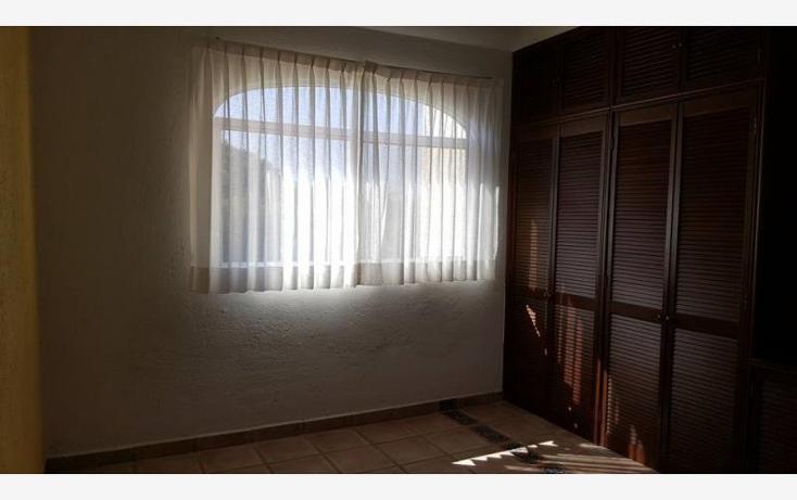 Foto de casa en venta en  , nuevo vallarta, bahía de banderas, nayarit, 1762540 No. 14